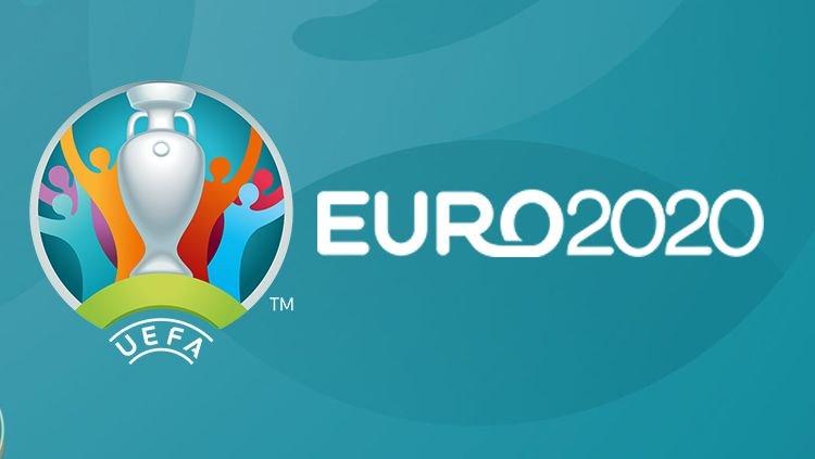 Pertandingan 10 Kwalifikasi Piala Eropa 2020 Euro 2020