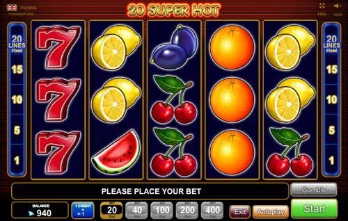 Tips Memenangkan Judi Slot Online Secara Profesional